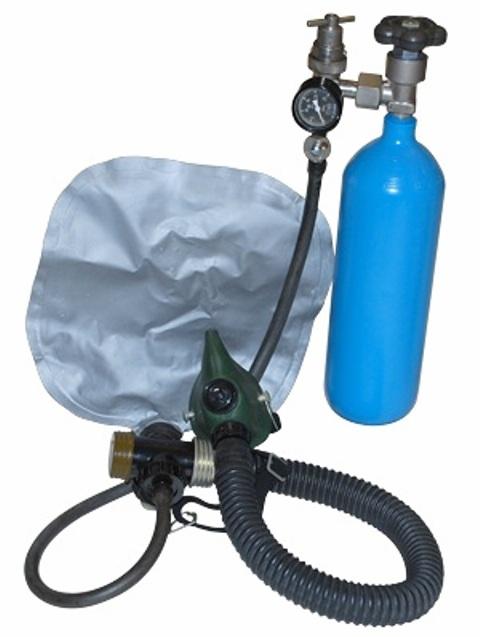 Аппарат для кислорода в домашних условиях