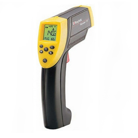 Инфракрасный термометр st