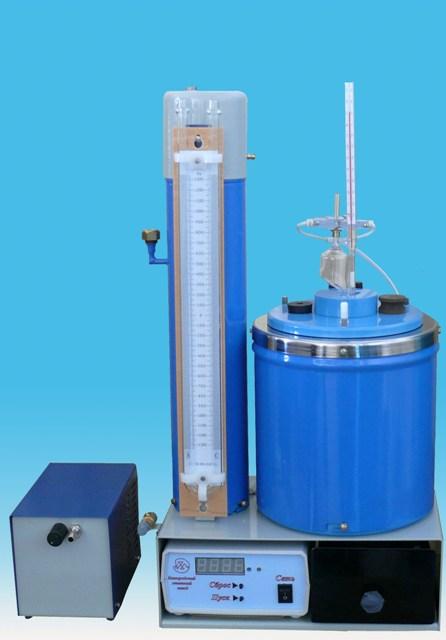 аппарат определения холестерина в крови
