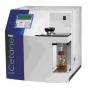CID-510. Аппарат для определения цетанового числа