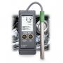 HI99131 портативный pH-метр для гальванических ванн