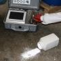Mobile-IR: Портативный ИК-Фурье спектрометр