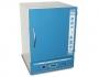 SMP-160, Система для подготовки сред