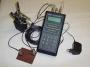 ЦБ-3 - прибор для балансировки валов и роторов