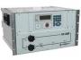 ГК-500 - генератор микроконцентраций кислорода