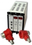 СТМ-10 - сигнализатор горючих газов