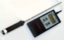 ТЦМ 1510 - термометр цифровой малогабаритный