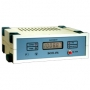 БОП-1М барометр образцовый переносной