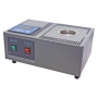 КТП-500 — сухоблочный калибратор температуры