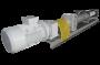 Насос SP-H-63-02.SS.04 для гидрофуза масла