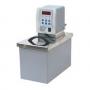 Термостат Loip LT-108 a