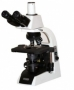 Микроскоп Микмед-6 вар.3
