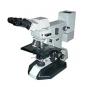 Микроскоп Микмед-2 в.12 бинокул., люминесц.