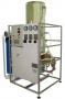 Бидистиллятор УПВА-25