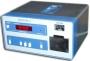 Биотестер-2 (Концентратомер)