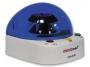 Центрифуга СМ-8.06 MICROmed