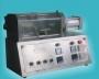 Термопластавтомат лабораторный