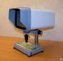 Трихинеллоскоп ПТ-80 Системат, исп.1