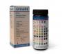 Тест-полоски Urine RS H10, HTI, США для анализаторов