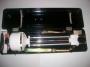 Психрометр МВ-4М (госповерка)