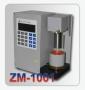Вискозиметр ZM-1001
