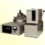 Прибор ИМ 5001М для испытания резин