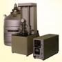 Прибор ИМ 5039М - для определения морозостойкости резин