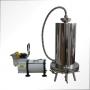 Прибор напорного фильтрования ПНФ-142 Б (В)