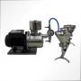 Прибор вакуумного фильтрования ПВФ-47 Б (ВВ)