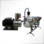 Прибор вакуумного фильтрования ПВФ-35(47) Б (М)
