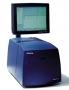 Анализатор InfraXact (FOSS Electric, Дания)