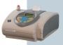 Анализатор содержания серы Спектроскан SL