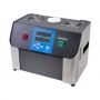 Калибратор температур КТ-110