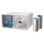 ЭЛЕМЕР-КТ-500/М3 — калибратор температуры