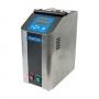 ЭЛЕМЕР-КТ-650 — сухоблочный калибратор температуры