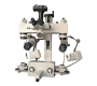 Микроскоп специальный МСК-3  криминалистический