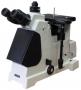 Микроскоп металлографический МЕТАМ ЛВ-41
