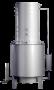 Дистиллятор ДЭ-210