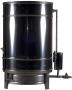 Дистиллятор АДЭ-50