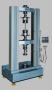 Испытательная машина УТС 110М-100