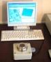 Сканирующий мульти-микроскоп СММ-2000