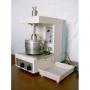 Устройство для  отмывания клейковины У1-МОК-1М
