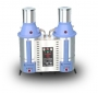 Бидистиллятор ZLSC-5