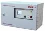 Эмиссионный спектральный прибор ЭМИС-2