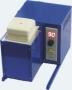 Индукционная печь  УПИ 120-2