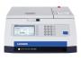 Анализатор серы SLFA-2100