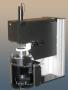 Сканирующий зондовый микроскоп OmegaScope