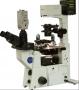 Микроскоп Certus Optic I