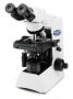 Микроскоп Olympus CX31