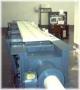 Испытательная машина МИРПК-1000К для канатов